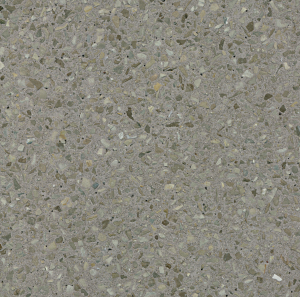 Exposed Aggregate Revealed Natural